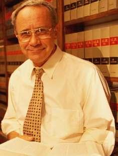 Chesapeake Virginia Lawyer